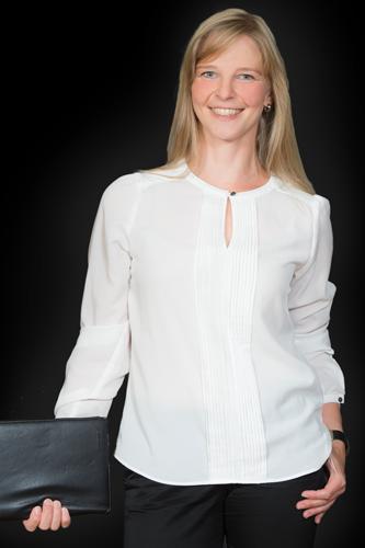 Diana Elsner