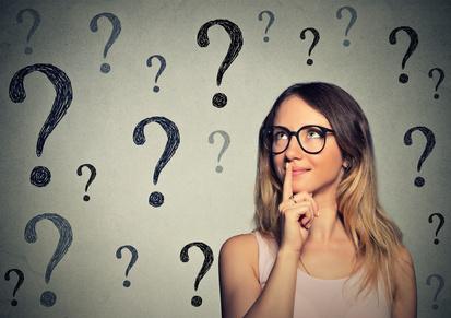 Praxistage bei Connex – Hast Du das Zeug zum Steuerhelden? Mach den Test!