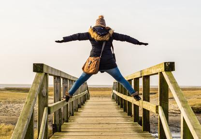 Work-Life-Balance – Wie es richtig geht