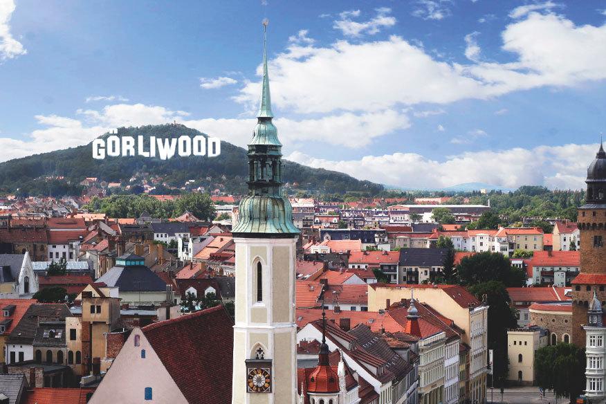 Freizeittipps: Leben in Görlitz
